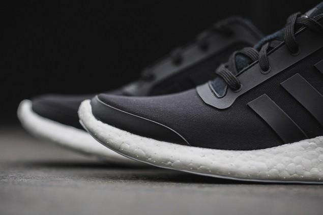adidas-boost-new-2