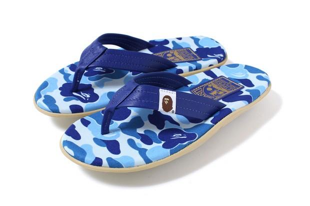 a-bathing-ape-x-island-slipper-abc-thong-sandals-3