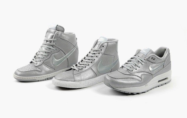 nike-wmns-wolf-grey-cut-out-pack-01