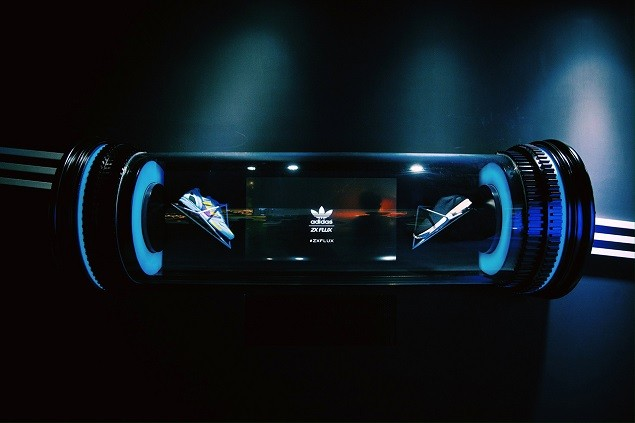 adidas-originals-zxflux-lab-pop-up-store-2