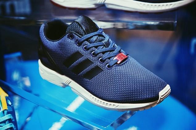 adidas-originals-zxflux-lab-pop-up-store-10
