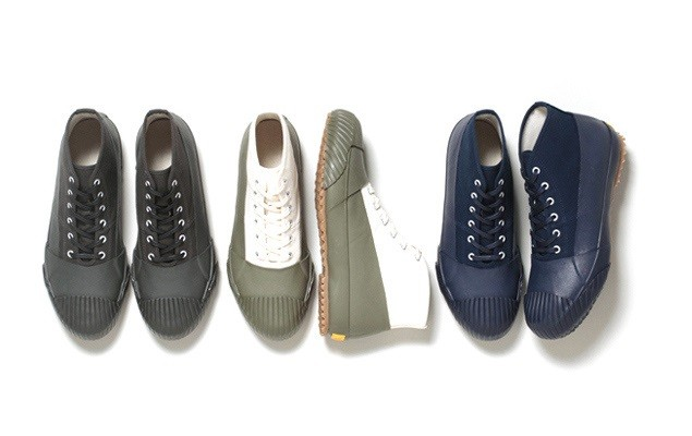 moonstar-x-stussy-livin-general-store-rain-boots-1