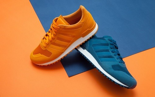 adidas Originals ZX 700 Deconstructed 形象照-1