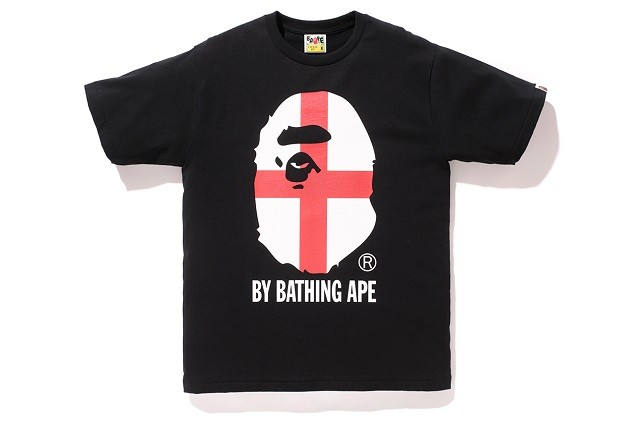 a-bathing-ape-for-zozotown-2014-bape-soccer-collection-5