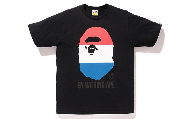 a-bathing-ape-for-zozotown-2014-bape-soccer-collection-9