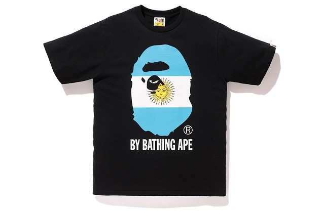 a-bathing-ape-for-zozotown-2014-bape-soccer-collection-10