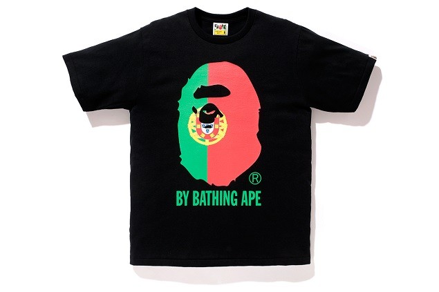 a-bathing-ape-for-zozotown-2014-bape-soccer-collection-11