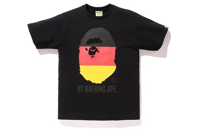 a-bathing-ape-for-zozotown-2014-bape-soccer-collection-6