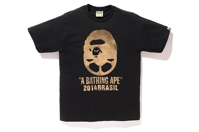 a-bathing-ape-for-zozotown-2014-bape-soccer-collection-2