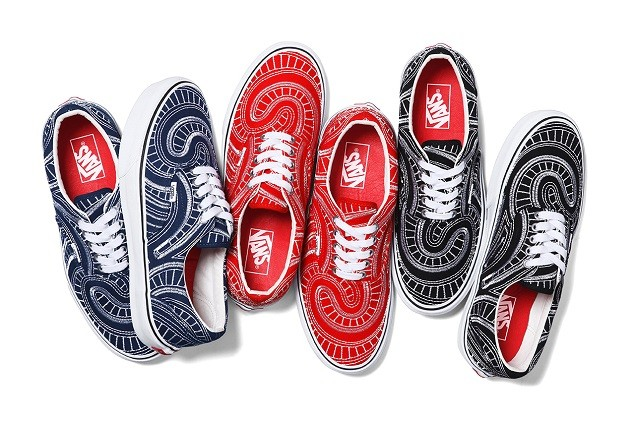supreme-x-vans-2014-spring-summer-collection-12
