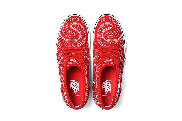 supreme-x-vans-2014-spring-summer-collection-3