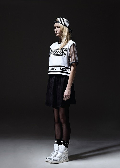 Mu winter 13 lookbook girl-20