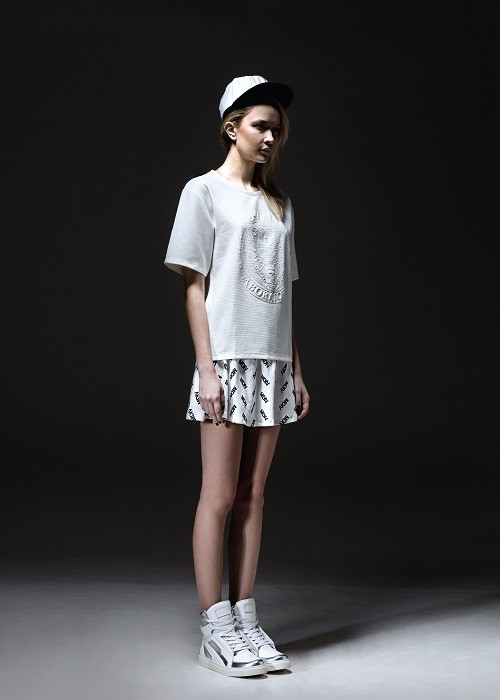 Mu winter 13 lookbook girl-22