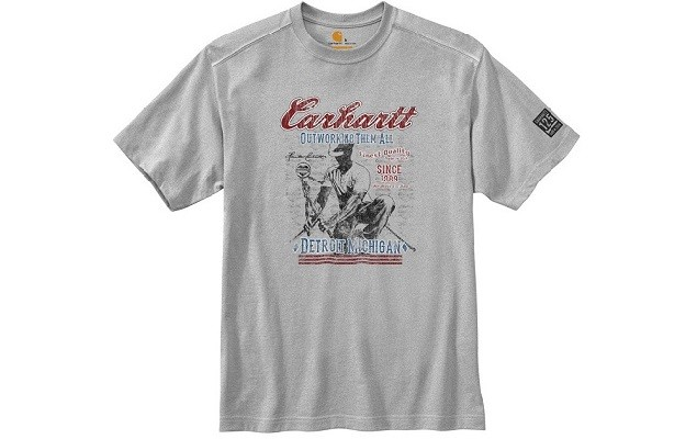 carhartt-2014-spring-125th-anniversary-collection-8