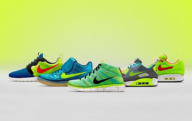 nike-sportswear-mercurial-and-magista-collections-1