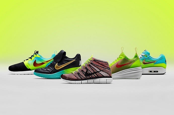 nike-sportswear-mercurial-and-magista-collections-2