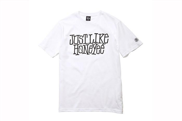 stussy-for-jlh-t-shirt-3
