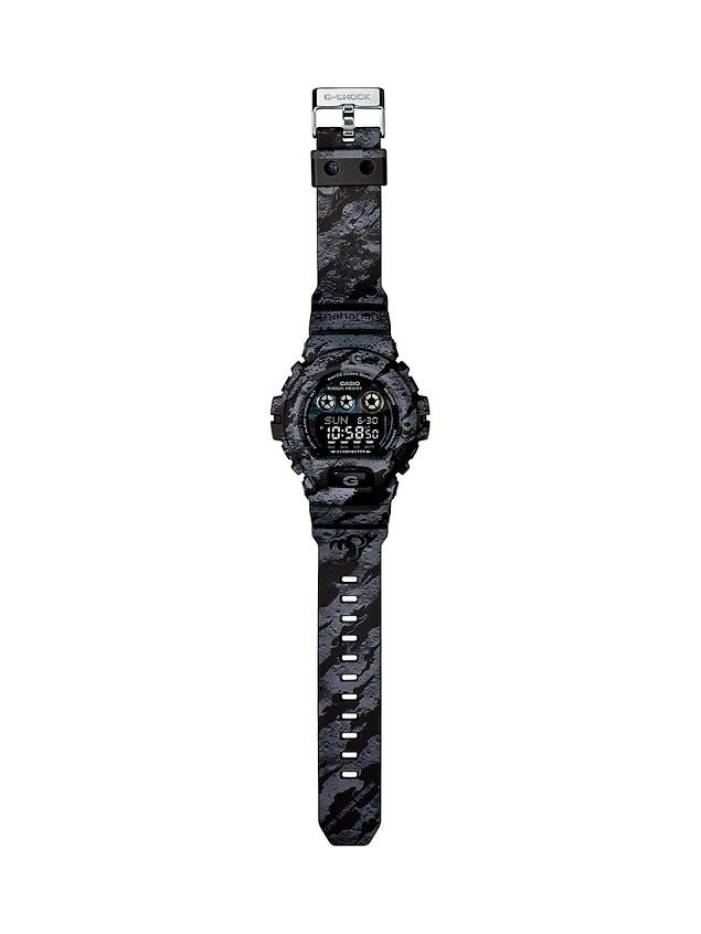 GD-X6900MH-1_全錶展開圖
