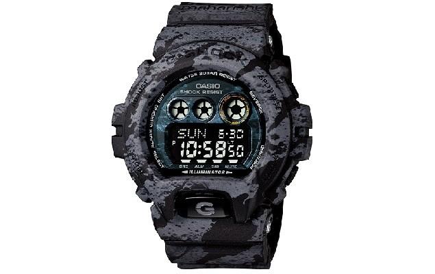 GD-X6900MH-1_建議售價NT$5,600