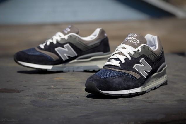 new-balance-m997-navy-grey-1-1024x682