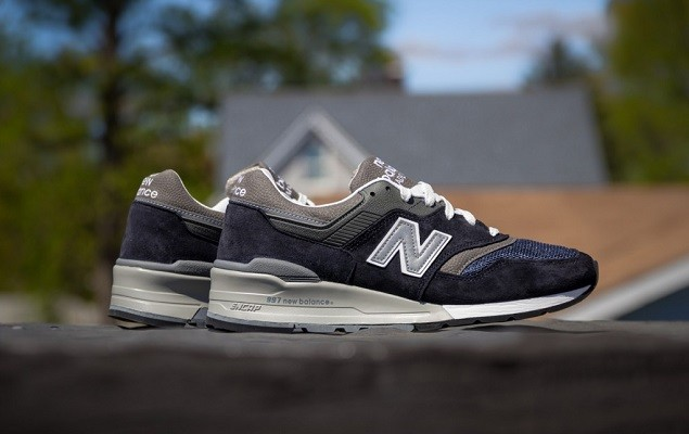 new-balance-m997-navy-grey-6-1024x682