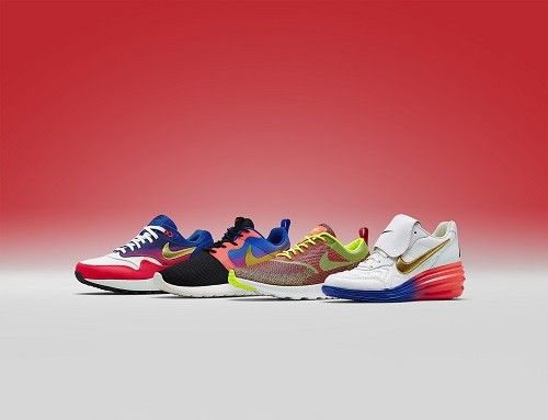Nike Sportswear Mercurial炵蹈ㄗ躓遴ㄘ