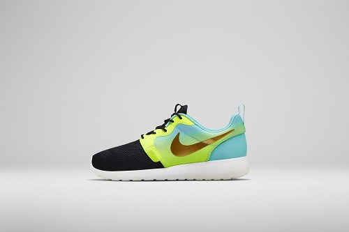 Roshe Run HYPㄗ躓遴ㄘ