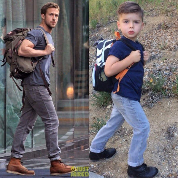 adaymag-a-4-year-old-boy-recreating-fashion-poses-is-just-adorable-16-830x830
