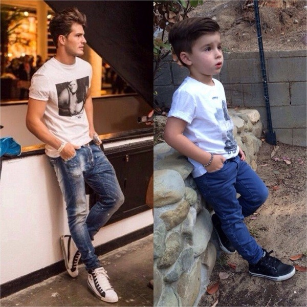 adaymag-a-4-year-old-boy-recreating-fashion-poses-is-just-adorable-05-830x830