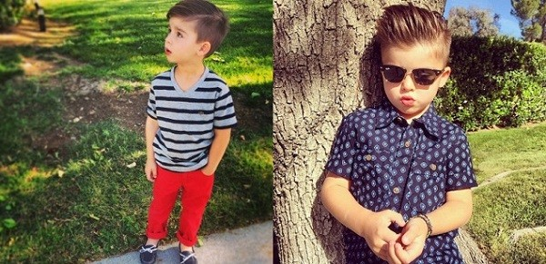 adaymag-a-4-year-old-boy-recreating-fashion-poses-is-just-adorable-06-410x410