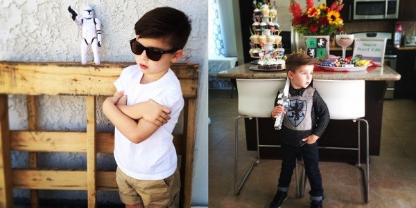 adaymag-a-4-year-old-boy-recreating-fashion-poses-is-just-adorable-07-410x410