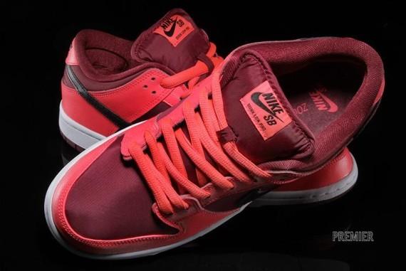 nike-sb-dunk-low-laser-crimson-3