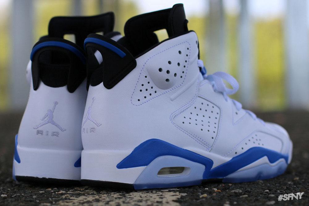 air-jordan-vi-6-sport-blue-2