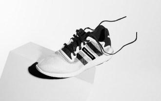 a-first-look-at-the-y-3-yohji-boost-11
