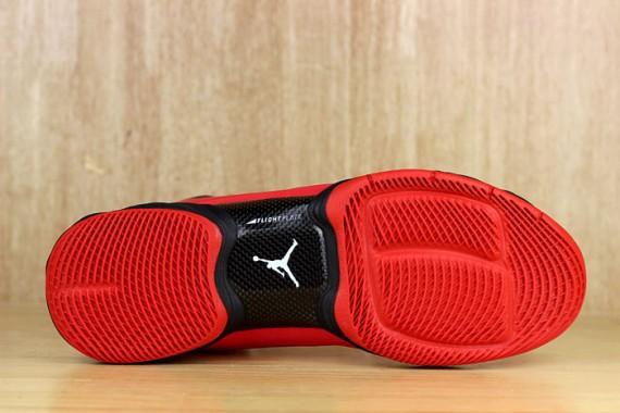jordan-melo-m-10-red-black-06-570x380