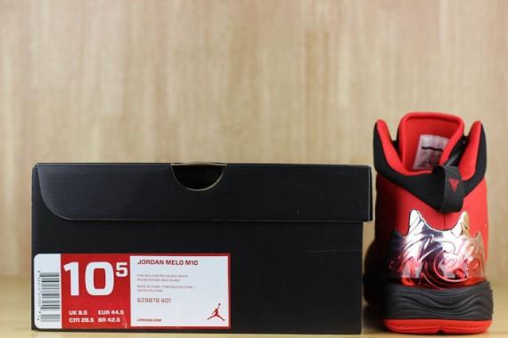 jordan-melo-m-10-red-black-01-570x380