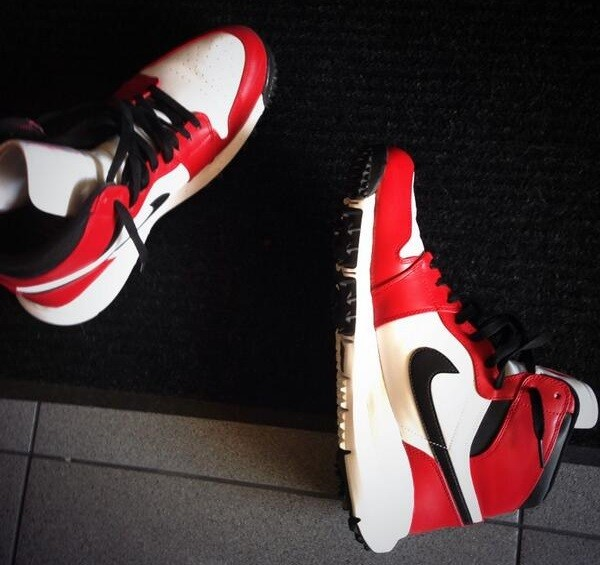air-jordan-1-golf-shoe-marcus-jordan