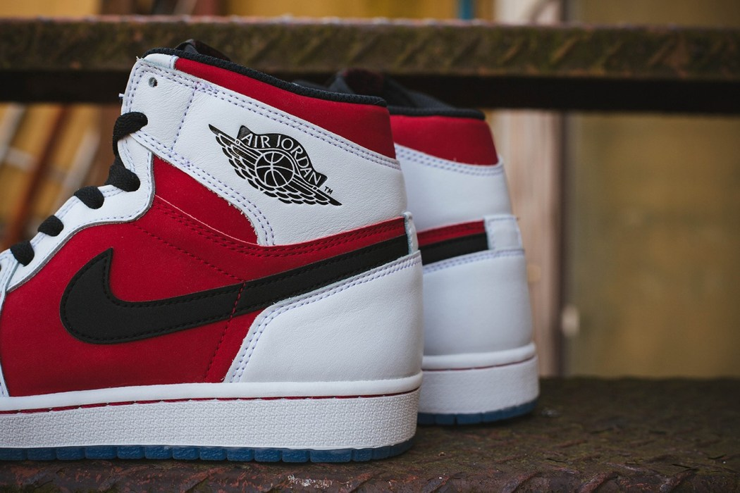 air-jordan-1-retro-hi-og-carmine-3