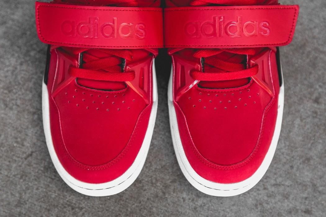 adidas-mutombo-tr-block-scarlet-2