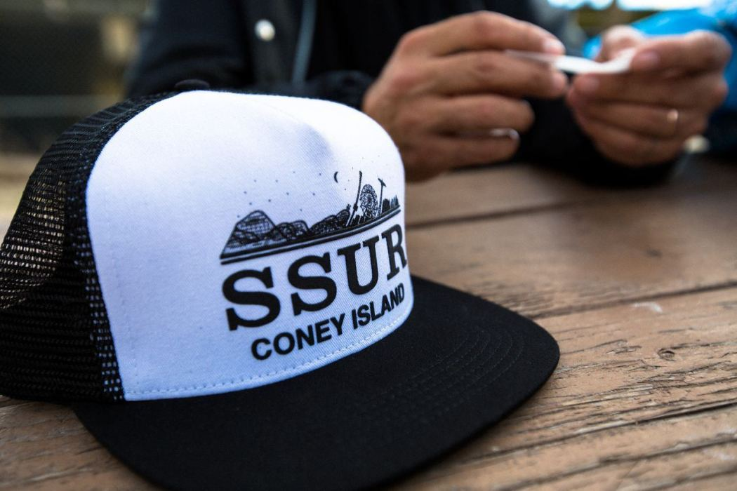 ssur-2014-summer-coney-island-lookbook-by-watchxwitness-2