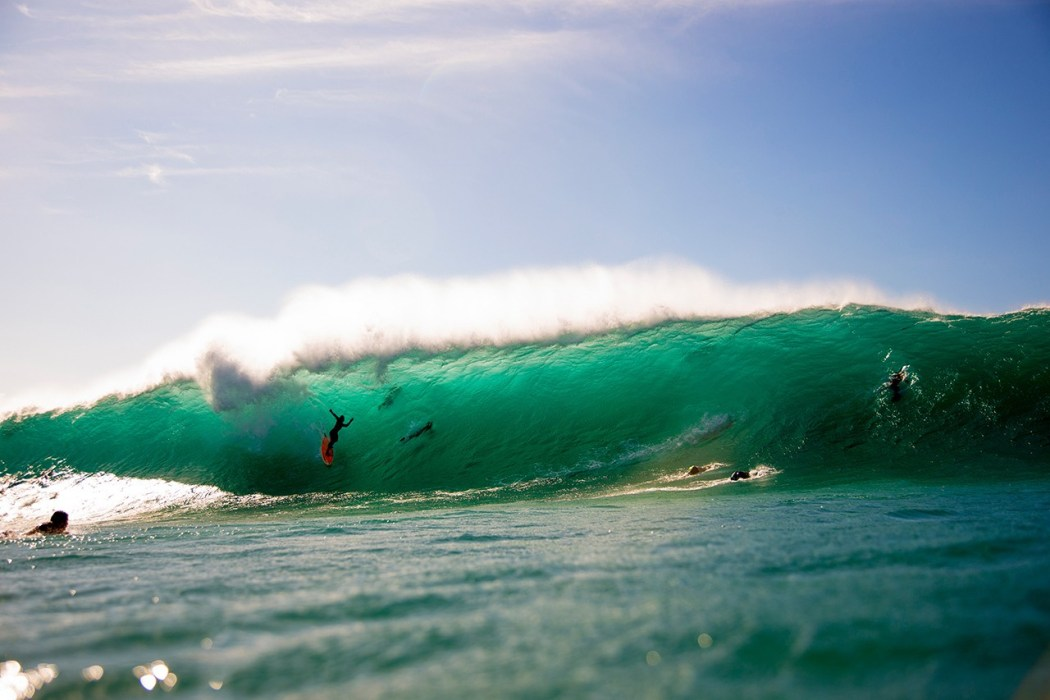 through-the-lens-zak-noyle-19