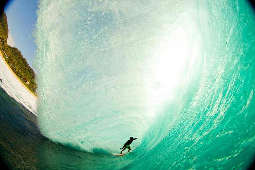 through-the-lens-zak-noyle-24