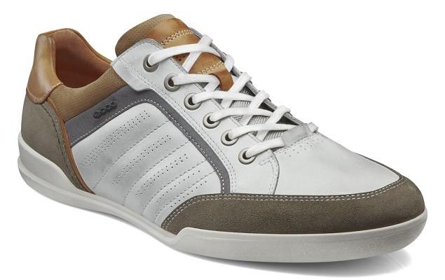 ECCO ENRICO休閒鞋_NT$6,380