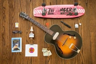 essentials-tommy-guerrero-1
