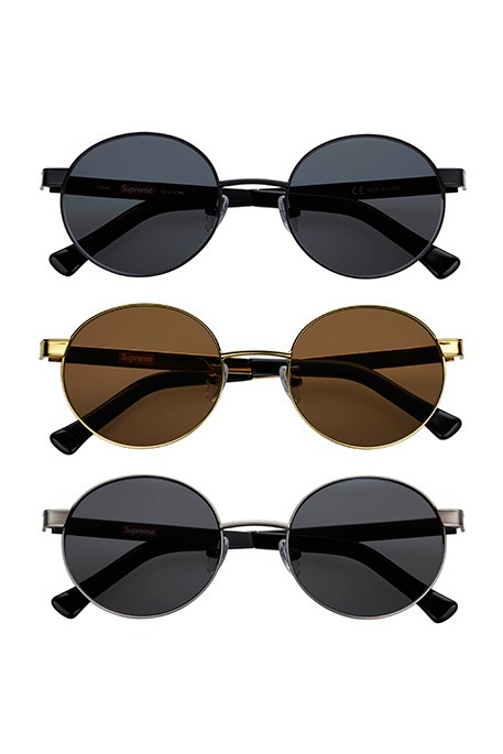 supreme-2014-summer-sunglasses-collection-6