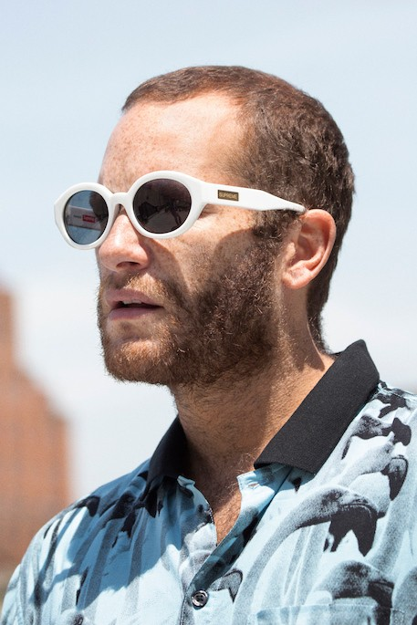supreme-2014-summer-sunglasses-collection-1