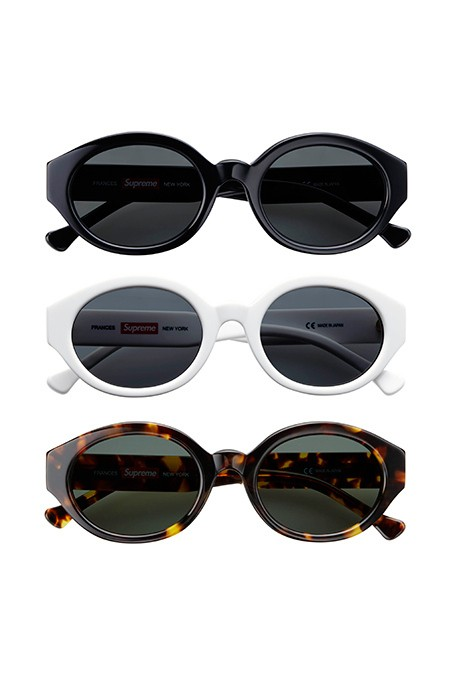 supreme-2014-summer-sunglasses-collection-5
