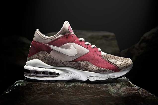 nike-air-max-93-metals-size-exclusive-2