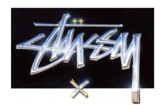 Stussy-Guest-Artist-Series-Hajime-Sorayama-Preview-00