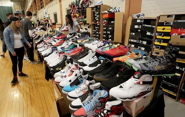 sneaker-con-chicago-may-2014-event-recap-009